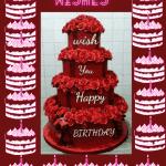 Best Happy Birthday Wishes To a friend
