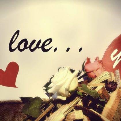 158 Love Messages for Boyfriend