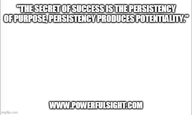Super motivational quotes about success
